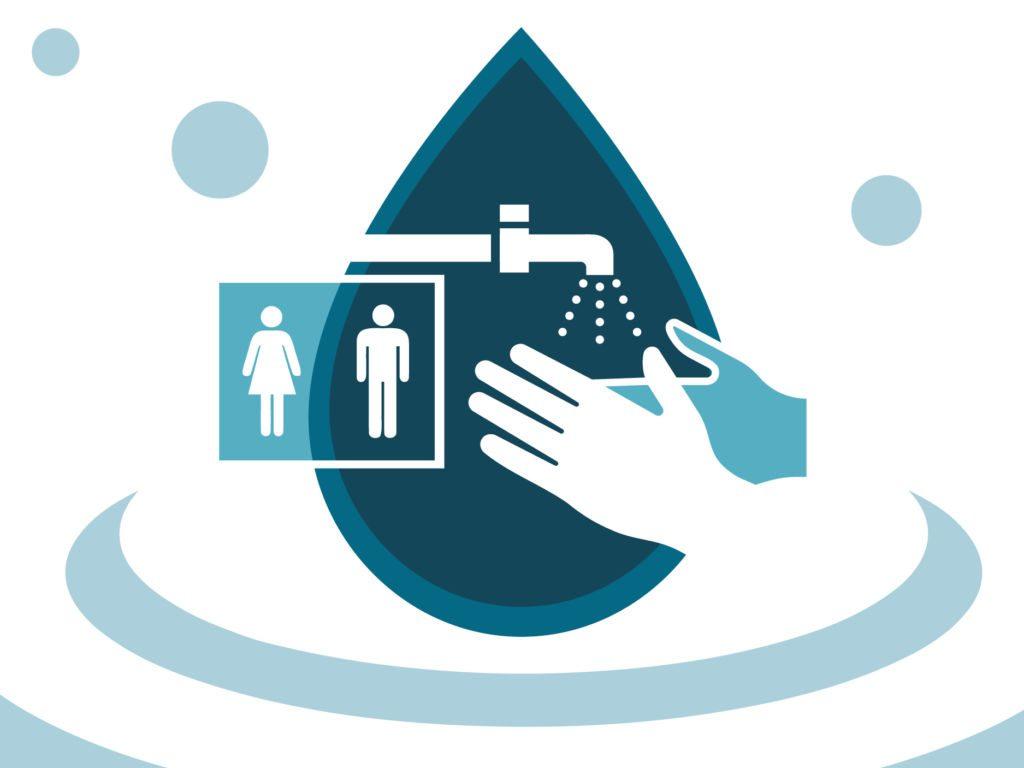 Mateka Sanitation & Biodigester